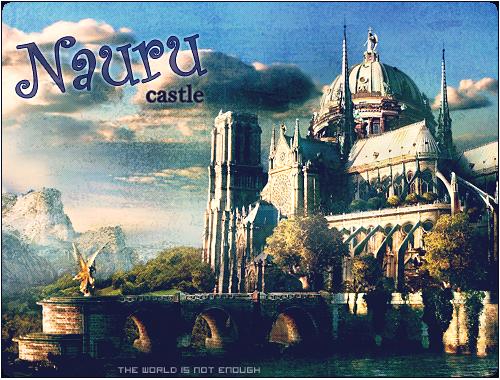 http://naurucastle.rolebb.ru/files/0010/f7/8f/72505.png
